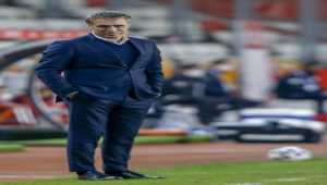 Antalyaspor 2-0 Pendikspor