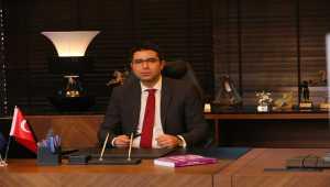 TÜRMOB, ekonomi ve hukukta reform sürecine destek vermeye hazır