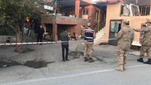 Antalya'da uyuşturucu operasyonunda gözaltına alınan zanlı tutuklandı
