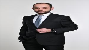 Anadolu Ajansının yeni genel müdür yardımcıları belli oldu