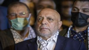 Hak-İş, İsrail'in Mescid-i Aksa saldırılarını protesto etti