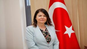 Akdeniz Üniversitesi Su Ürünleri Fakültesi Dekanı Prof. Dr. Jale Korun'dan müsilaj değerlendirmesi: