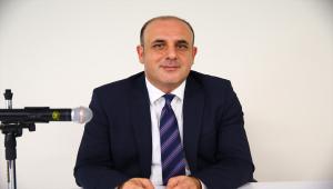 Nevşehir'de Kovid-19 kapsamında 142 bin doz aşı uygulandı
