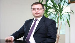 Türkiye Sigorta, stratejik yatırımları sigortalamayı sürdürüyor