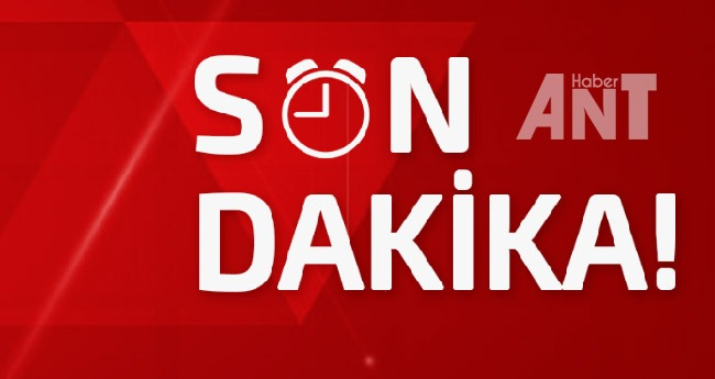 Enuygun'a The Communicator Awards'dan 2 ödül