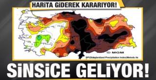 Türkiye için önemli uyarı! Sinsice gelir!