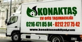 Sorunsuz İstanbul Evden Eve Nakliyat Şirketleri