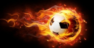 Aytemiz Alanyaspor-MKE Ankaragücü maçının ardından