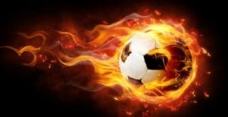 Futbol: TFF 1. Lig'de görünüm