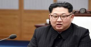 'Kim Jong öldü! Yüzde 99 eminim!'