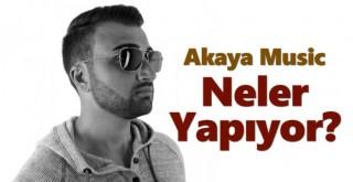 Akaya Music