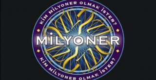 Türkçede yalın zamanlı bir fiille ek fiilin iki zamanının birlikte kullanılmasına ne ad verilir