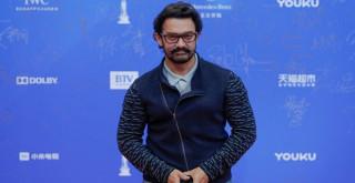 Aamir Khan koronavirüse yakalandı