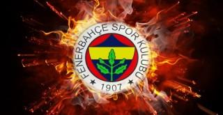 Fenerbahçe-Hes Kablo Kayserispor maçının ardından