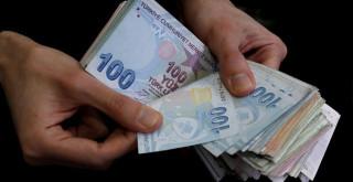 Afet bölgesinde borçlar ertelendi