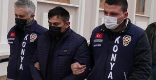 Gönül ilişkisi yaşadığı kadının kocasıyla kuzenini tabancayla ağır yaralayan zanlı tutuklandı