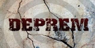 Malatya'da şiddetli deprem! Diyarbakır, Elazığ, Batman, Gaziantep sallandı