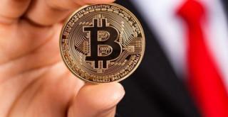 Dünya'da Bir İlk! Maaşlar Bitcoin İle Ödenecek