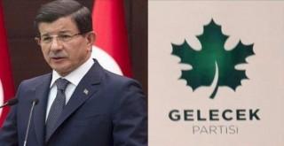Davutoğlu'nun partisi kuruldu, Karamandan iki isim kurucular arasında