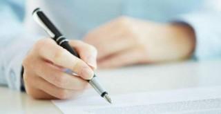 Online Eğitim Döneminde Akademik Makale Tercüme Hizmeti