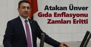 Atakan Ünver: