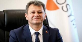 ÖSYM Başkanı'ndan YKS ikinci ek yerleştirme açıklaması