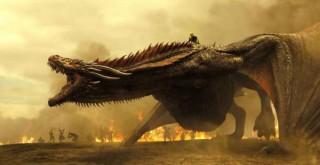 Game Of Thrones hayranlarına müjde! Devamı geliyor
